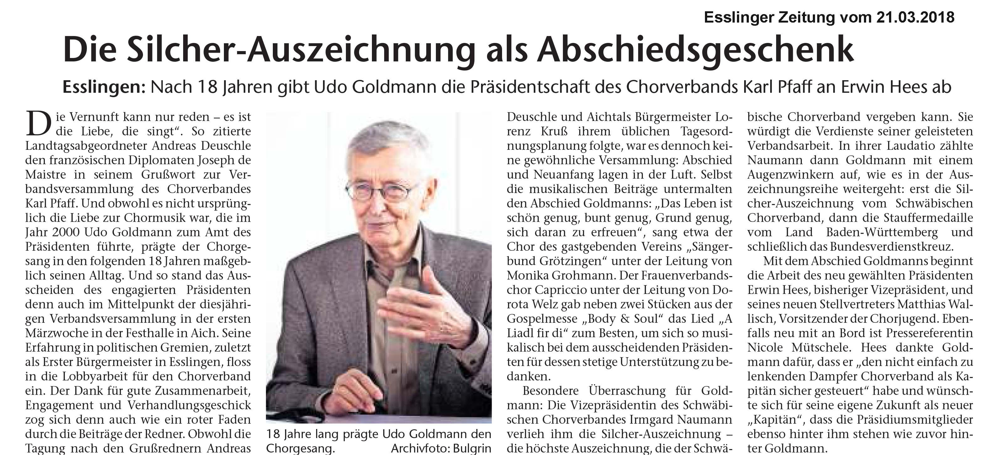 Udo Goldmann